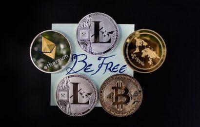 Cryptomonnaie Libra